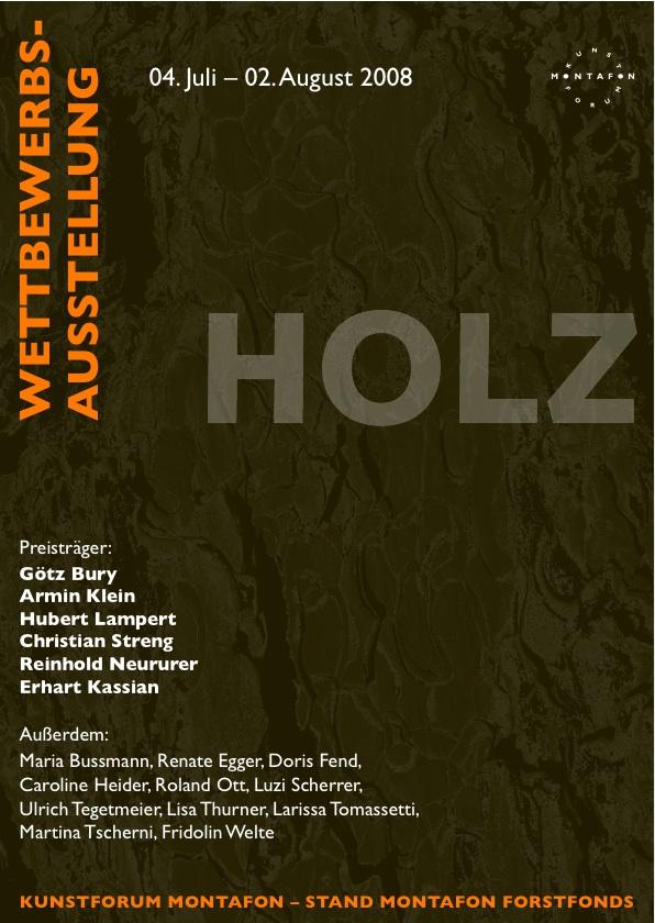 KFM_HOLZ_Einladung_