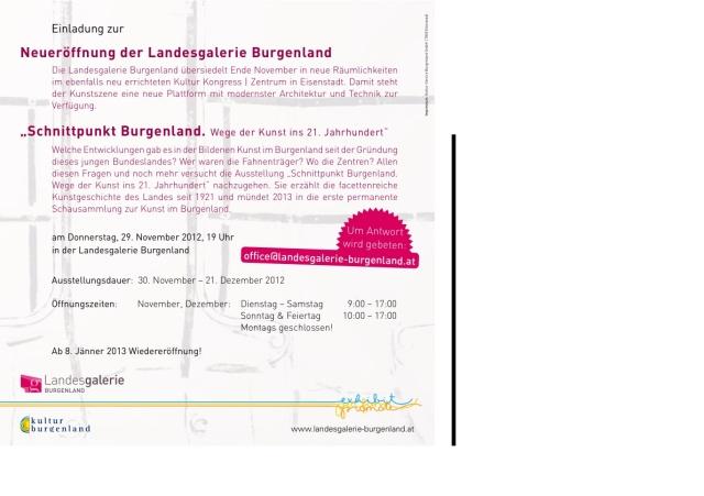 LGB 2012 Schnittpunkt Burgenland Karte 2_scr