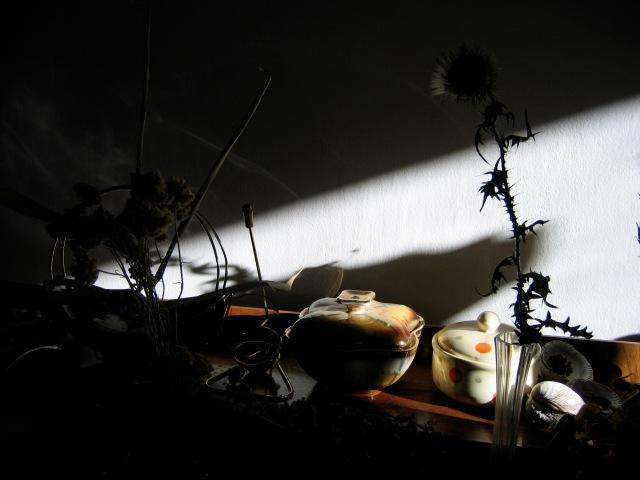 © Renate Egger. Memory Collection III, 2006. Series: Fotografische Stillleben/Still-life photography.