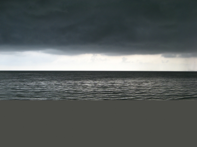 © Renate Egger. Indian Ocean. Zanzibar 2011