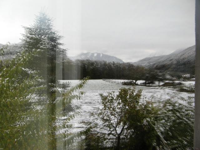 © Renate Egger. Landschaft/Landscape. Kärnten/Carinthia, Austria 2012