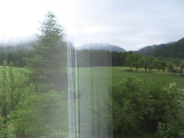 © Renate Egger. Landschaft/Landscape. Kärnten/Carinthia, Austria 2011