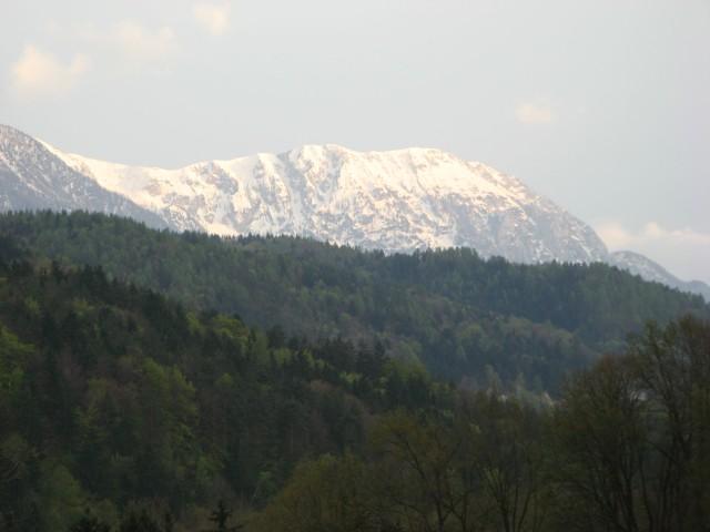© Renate Egger. Landschaft/Landscape. Kärnten/Carinthia, Austria 2014