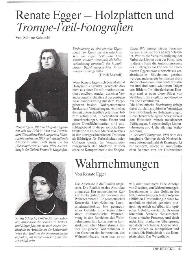 Renate_Egger-Sabine_Schaschl_1