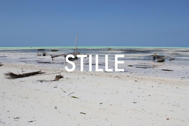 © Wilhelm Roseneder. STILLE Nr. 2602153, 1015. Jambiani, Zanzibar, Africa