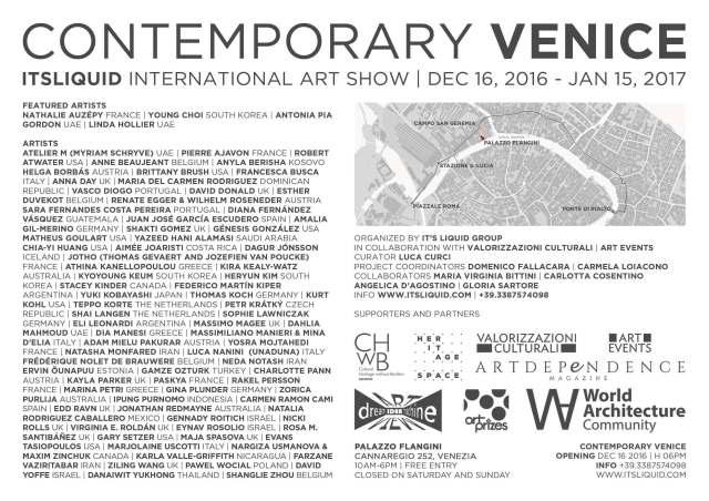 contemporary-venice_2