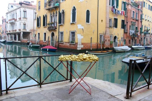 Venedig 2016_7226