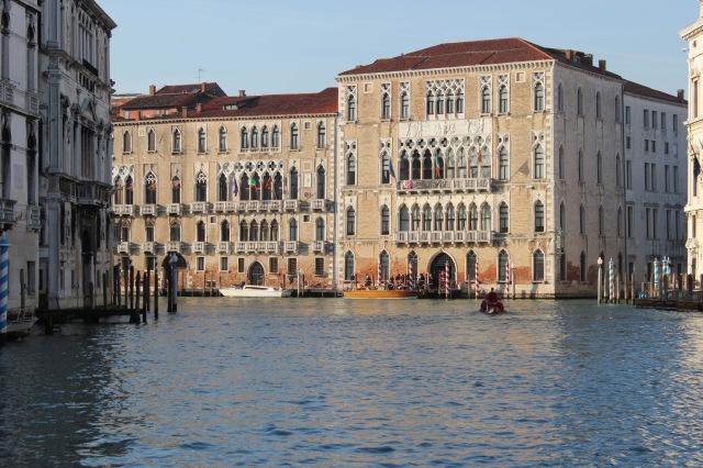 Venedig_7344