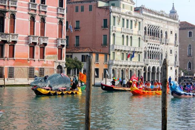 Venedig 2020_1381