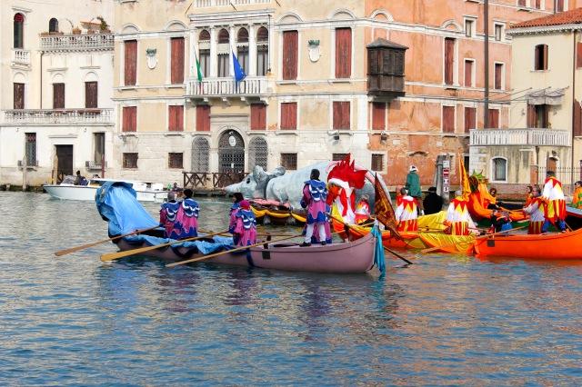 Venedig 2020_1387
