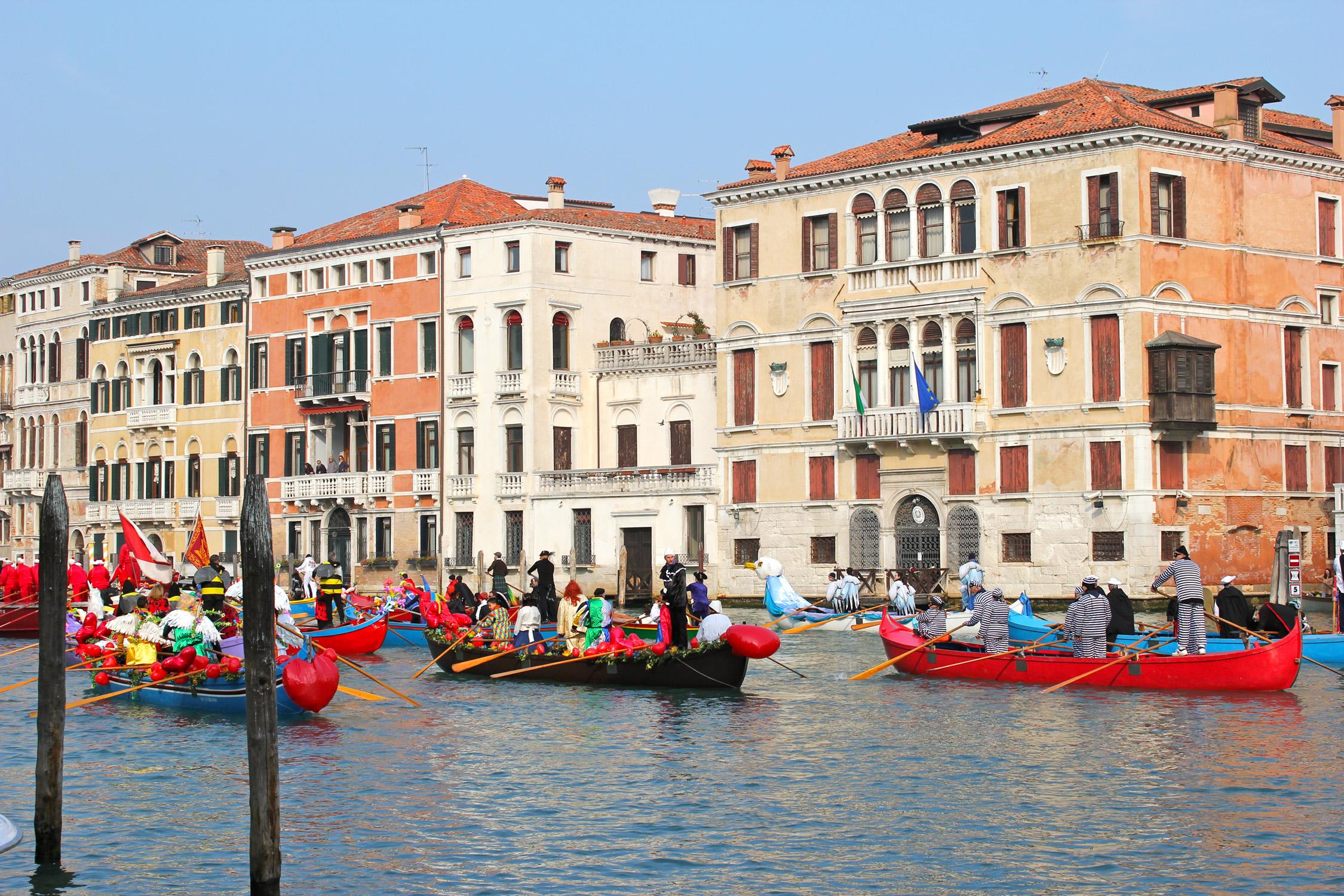 Venedig 2020_1391